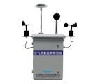 天津智易時代科技發展有限公司