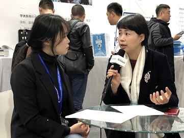 廣州宇洪技術創新 以信號傳輸為核心技術