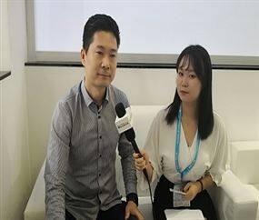 立林:AI+物联网结合 提升智♀能家居用户体验