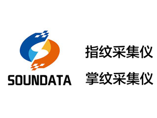 尚德(天津)數據科技有限公司