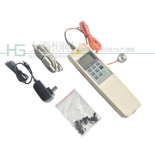 薄片式压力传感器