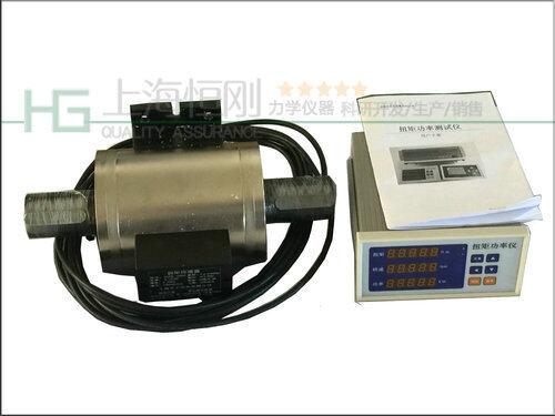 动态电机扭矩转速测量仪