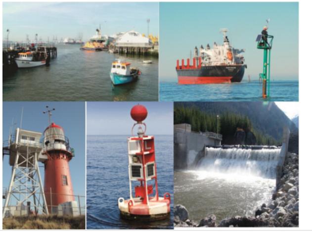 工业水流量计_工业水专用流量计_水流量计工业用的