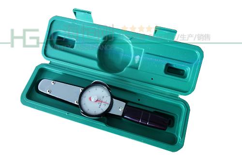 SGACD脚手架手动公斤扳手图片