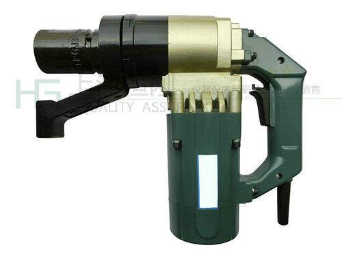 电动扭矩扳手控制仪图片