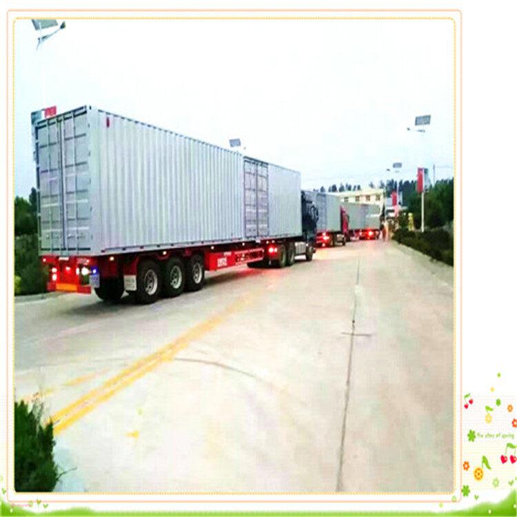 温州消息综合频道:公司动态