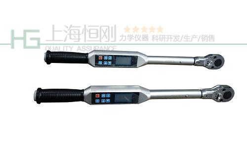 汽修工具棘轮扭力扳手图片