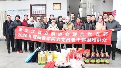 http://www.edaojz.cn/youxijingji/439269.html