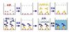 人组胺elisa检测试剂盒图片
