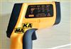 安全监管装备红外温度检测仪