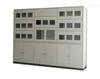 液晶监视器 监控电视墙机柜
