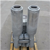 2QB 943-SGH37 20KW20KW 双段式高压风机(吹吸两用)
