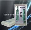 香港安立碼ME500RE產品特點