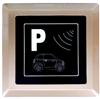外置式RFID读卡器JSPJ1131B生产厂家