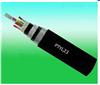 4芯铁路信号电缆PTYLH电缆型号