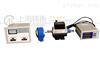 液压马达扭力测试仪100N.m
