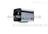 LC421LG LC421高清日夜型一体化摄像机报价