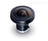 富士能500萬像素2.7mm魚眼工業鏡頭