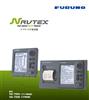 NX-700ANX-700A航行警告接收机