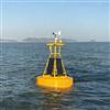 FB18001.8米海洋监测站浮标