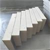 聚氨酯夹芯板密度要求