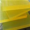 B2级聚氨酯板质量保证