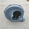 TB150-10  10HPTB150-10 透浦式鼓风机(燃烧机用)