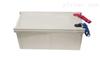 ST-CNFJ-200固定型阀控密封胶体储能蓄电池