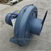 TB200-20 15KW全风TB200-20透浦式鼓风机(生产地台湾省)