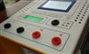 HVBZ3610S直流电阻测试仪