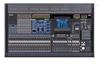 雅馬哈 PM5D-RH 調音臺