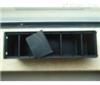 防静电分隔式元件盒 HWD-38881133