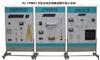光伏發電系統集成教學演示系統