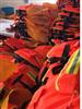 消防专用救生衣
