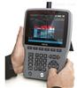 HSA-Q1英國HSA-Q1便攜式頻譜分析儀