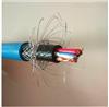 MHY32 -7*2*7/0.37矿用信号电缆价格
