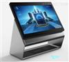 智能访客一体机(BizVisitor T1 Pro)