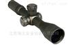 美國4.5-30*50大倍率高精度bu槍專用瞄準鏡