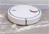 智能扫地机器人过滤能效测试设备荣鑫定制