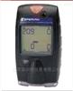 MuitiPro霍尼韋爾MuitiPro 四合一氣體檢測儀