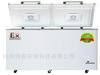 BL-560百科特奥卧式防爆冰箱560L