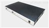 IPTV嵌入式高清編碼器