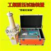 MU3263智能型工频耐压试验装置