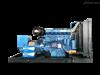 潍柴100kw静音系列发电机哪些技术优势