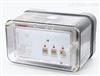 JSL-21/5 5A定时限过流继电器
